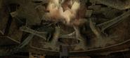 Chozo Ruins Screenshot (92)