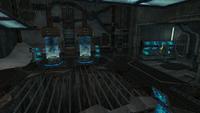 Laboratorio de Investigación Hidra 3 mp.png