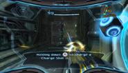 Galactic Federation Crates (Olympus)