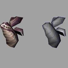 Amanda-rotella-larvae.jpg