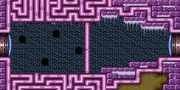 Botwoon's chamber full view.png