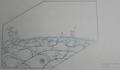 CN Surface of Metroid Sc 285