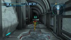 Corridor inside building Cryosphere.jpg