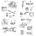 Envir sketches12