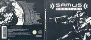 SASS EU Cover