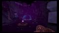 Dark Torvus Bog Poisoned Bog MP2