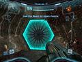 Obstacle bluedoor2