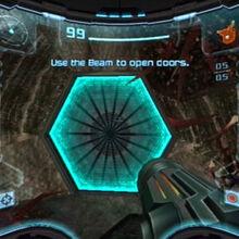 Obstacle bluedoor2.jpg