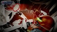 Metroid Dread screenshot 3 MD