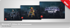 Metroid Other M Screensaver 1.png