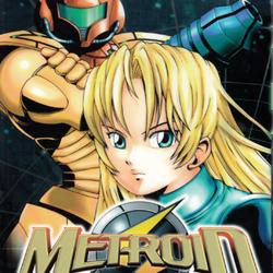 Metroid Volume 1.png