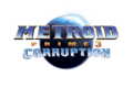 Old Corruption Logo