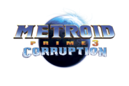 Old Corruption Logo