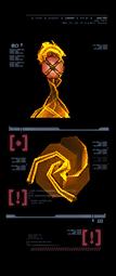 Phaz-Oscuro escaneo izquierda mp3c.png