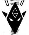Símbolo del Cuerpo de Greed