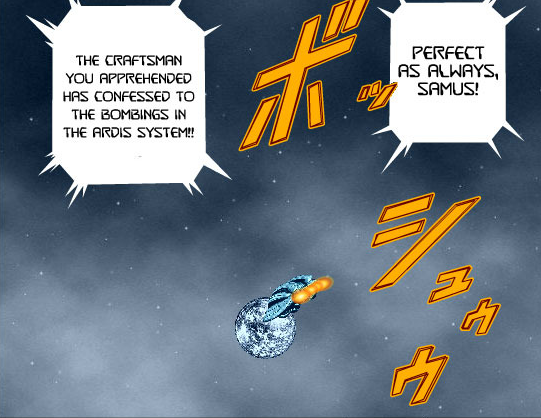 Ardis system