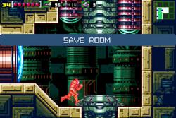 Kraid Save Room 5.png