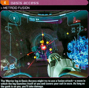 Metroid Fusion MP2 guide ref.png