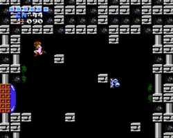 Connecting shaft Metroid.png