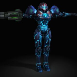 Hazard Suit Fully Corrupted PED render.jpg