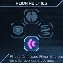 Aeion Abilities Phase Drift.jpg
