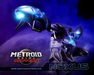 Noxus-bounty-hunter-t