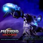 Noxus-bounty-hunter-t.jpg