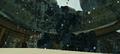 Phendrana Drifts Screenshot (245)