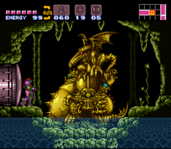 Super Metroid statues.png