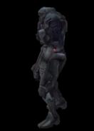 DarkTrooperLeft