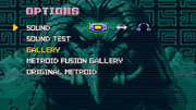 Gallery (Metroid Zero Mission).png