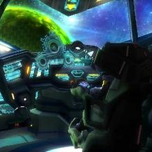Gunship Cockpit MSR.png
