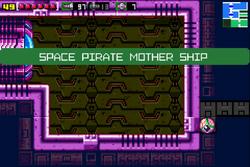Mother Ship Alternate entrance.png