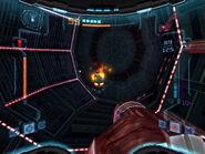 Acantilado de la Nebulosa Expansión MP2