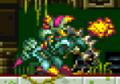 Metroid - Fusion 11