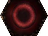 Sentinel Crystal