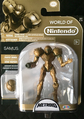 Special Edition Trophy Series Samus
