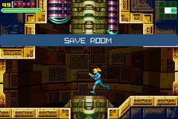 Chozodia Save Room 4.png