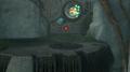 Translator Door Emerald