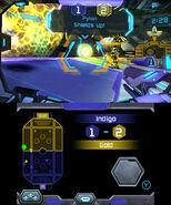 BlastBallGameplayScreen2