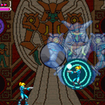 Ruins Test Mirror MZM.png