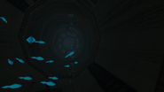 Crashed Frigate Screenshot (22)