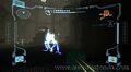 Fantasma chozo1