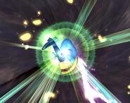 Final Smash Power Suit Restore 01 SSBB
