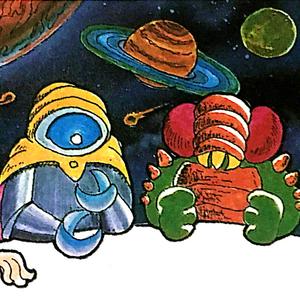 Galactic Federation Artwork M1.png