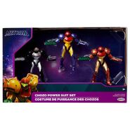 Metroid-Chozo-Power-Suit-Set-Summer-Convention-2019-Only-at-GameStop 1
