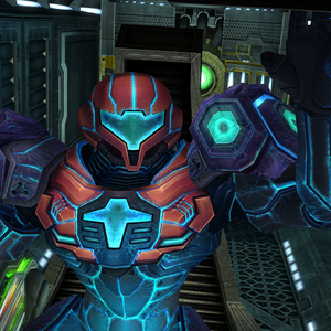 Samus in the ship.PNG
