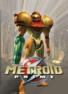MetroidPrimeBoxArt