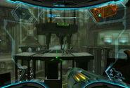 Federation Landing Site