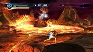 Goyagma Boss Battle 05 MOM